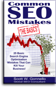 Commin-SEO-Mistakes-Basic-Edition-Presentations