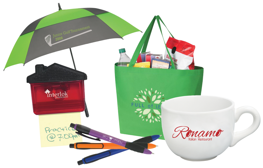 promotional-items 1000x639